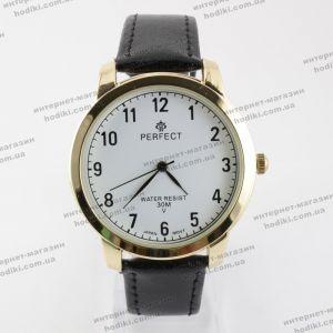 Наручные часы Perfect (код 14134)