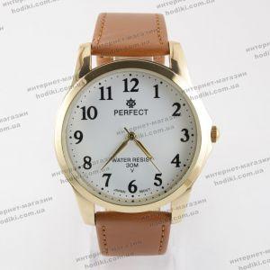 Наручные часы Perfect (код 14135)
