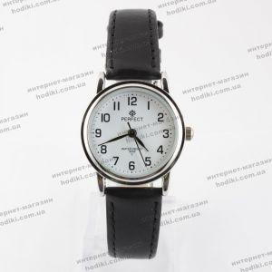Наручные часы Perfect (код 14136)