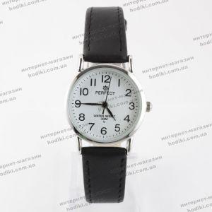 Наручные часы Perfect (код 14138)