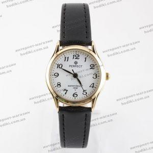 Наручные часы Perfect (код 14139)