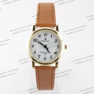Наручные часы Perfect (код 14140)