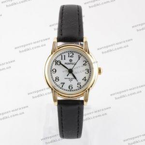 Наручные часы Perfect (код 14141)