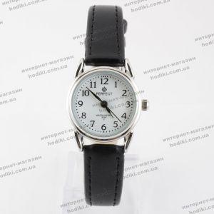 Наручные часы Perfect (код 14142)