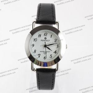 Наручные часы Perfect (код 14144)