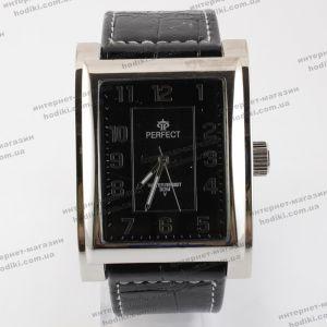 Наручные часы Perfect (код 14146)