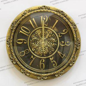 Настенные часы 654 (код 14147)