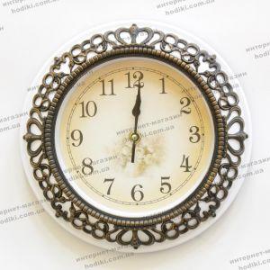 Настенные часы 2758 (код 14148)