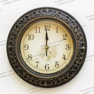 Настенные часы 2758 (код 14149)