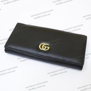 Кошелек женский Gucci G-516 (код 14150)