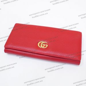 Кошелек женский Gucci G-516 (код 14151)
