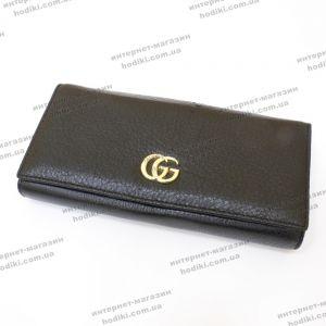 Кошелек женский Gucci G-516 (код 14155)