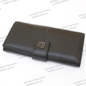Кошелек женский Givenchy GI-6288C (код 14159)