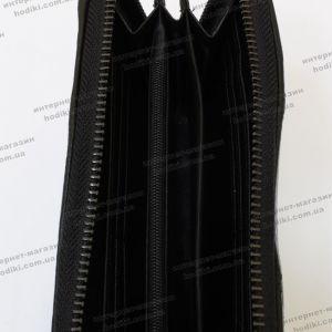 Кошелек женский (код 14181)