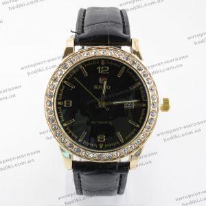 Наручные часы Rado (код 14185)