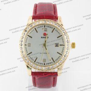 Наручные часы Rado (код 14186)