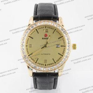 Наручные часы Rado (код 14187)