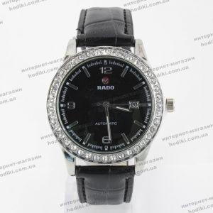 Наручные часы Rado (код 14189)