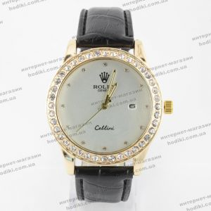 Наручные часы Rolex (код 14190)