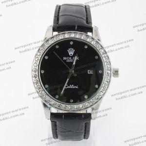 Наручные часы Rolex (код 14191)