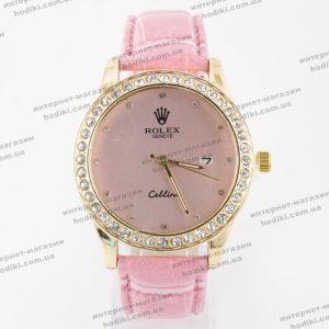 Наручные часы Rolex (код 14192)