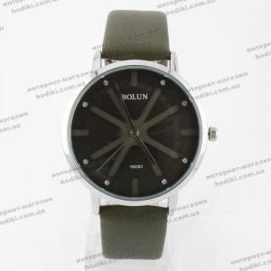 Наручные часы Bolun (код 14193)
