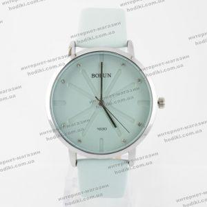 Наручные часы Bolun (код 14196)