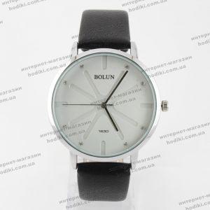 Наручные часы Bolun (код 14197)