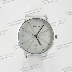Наручные часы Bolun (код 14198)