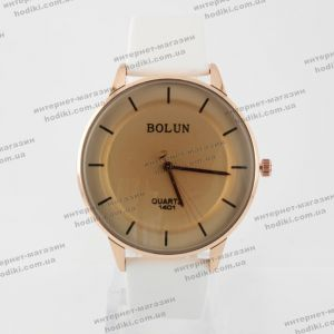 Наручные часы Bolun (код 14200)