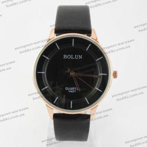Наручные часы Bolun (код 14201)