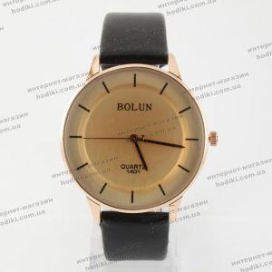 Наручные часы Bolun (код 14202)