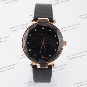 Наручные часы Bolun (код 14203)