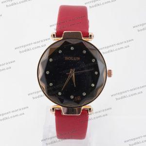 Наручные часы Bolun (код 14204)