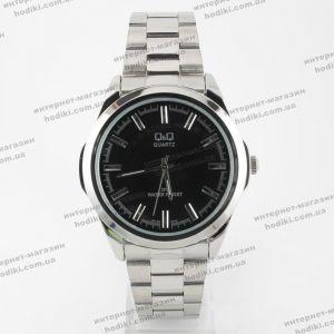 Наручные часы QQ (код 14206)