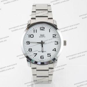 Наручные часы QQ (код 14207)
