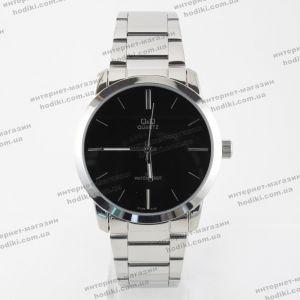 Наручные часы QQ (код 14208)