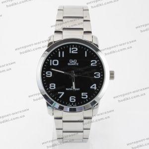 Наручные часы QQ (код 14209)
