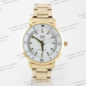 Наручные часы QQ (код 14210)