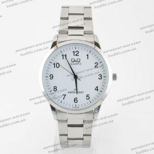 Наручные часы QQ (код 14212)