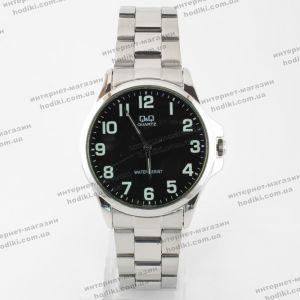 Наручные часы QQ (код 14213)