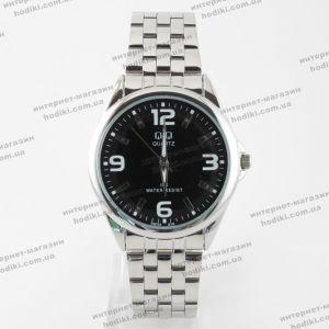 Наручные часы QQ (код 14214)