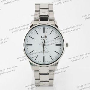 Наручные часы QQ (код 14215)
