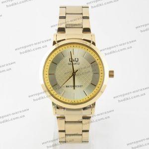 Наручные часы QQ (код 14216)