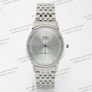 Наручные часы QQ (код 14218)