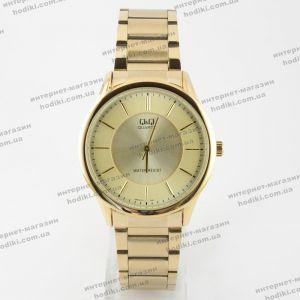Наручные часы QQ (код 14219)