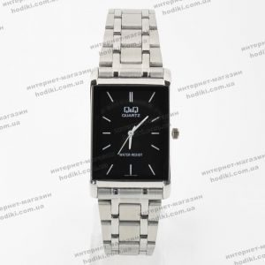 Наручные часы QQ (код 14221)