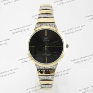 Наручные часы QQ (код 14222)