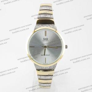 Наручные часы QQ (код 14223)