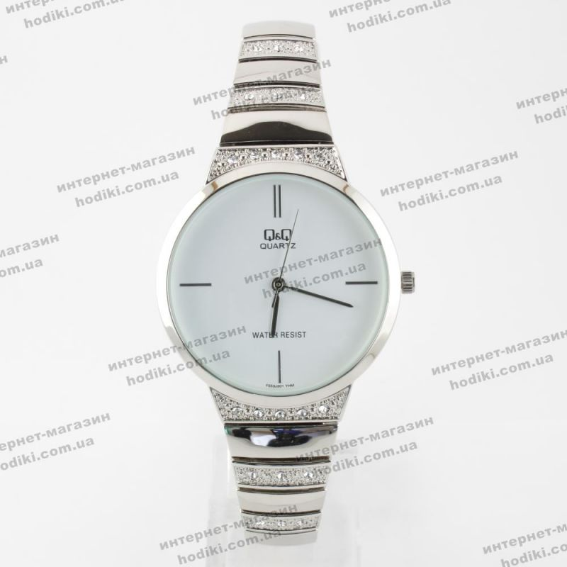 Наручные часы QQ (код 14224)